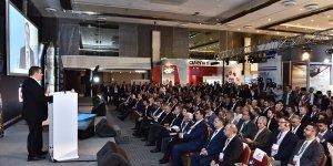 Alman Nükleer Sanayisi Afrika'ya Türkiye Üzerinden Açılacak