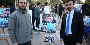 Çin, 300 Yıldır Uygur Müslümanlarını Katlediyor