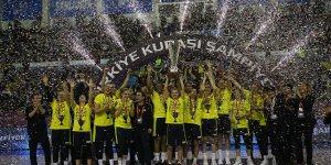 Basketbolda Kadınlar Türkiye Kupası maçları Adana'da oynanacak