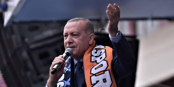 Mehmet Yürekli: Erdoğan da 'Adanalıyık Allah'ın adamıyık' dedi..