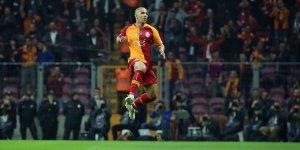 Kupada yarı final golsüz maçla başladı