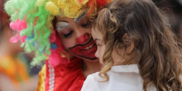 Adana'da 8. Portakal Çiçeği Karnavalı 3-5 Nisan'da gerçekleştirilecek