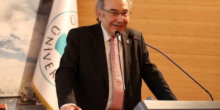 Prof. Dr. Tarhan: Mutlu Olmak İçin