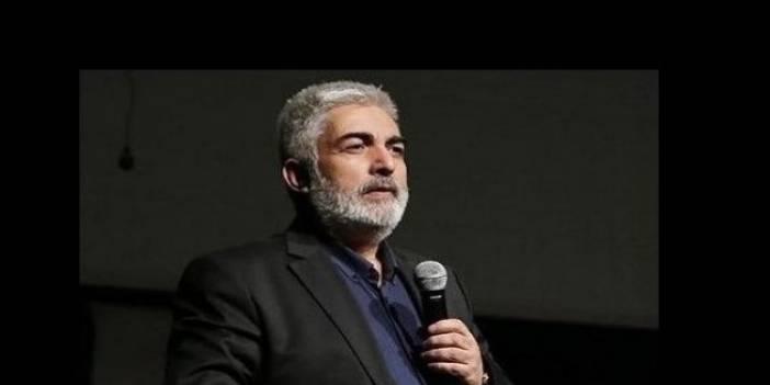 Mustafa Yürekli: Başkan Erdoğan da sakal bıraksa..