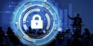 Öğrencilerin 'Siber Güvenlik' farkındalığı artacak
