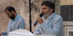 Mahmut Eraslan:Suriyeli düşmanı provokatörler yine iş başında..