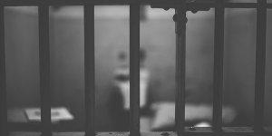 """Mahrem imamdan FETÖ tutuklusu kardeşine """"çözülmeyin"""" mektubu"""
