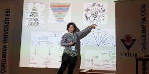 Matematik Öğretmenlerine Akademisyenlerden Robotik Kodlama Eğitimi