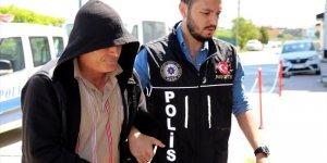 Van'da 3 belediye başkanına terör gözaltısı