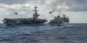 İran ve ABD savaşın eşiğinde mi?