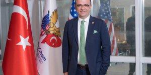 İş Adamları Türkiye'nin ABD'ye Jestini Yorumladı