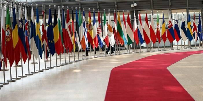 Avrupa Birliği nereye?