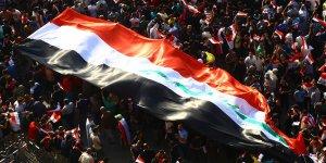ABD-İran çekişmesinin Irak'a etkileri ve muhtemel sonuçları