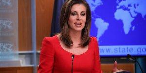 ABD yönetiminin gündeminde 'Irak'tan çekilme' konusu yok