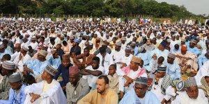 Nijerya basınında ötekileştirme ve toplumsal barış