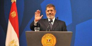 Mursi'nin ölümü: Batı medyası ahlaki pusulasını yitirdi