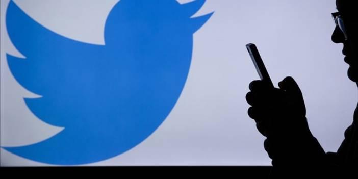 Twitter ilk kez bir çeyrekte 1 milyar dolar gelir elde etti