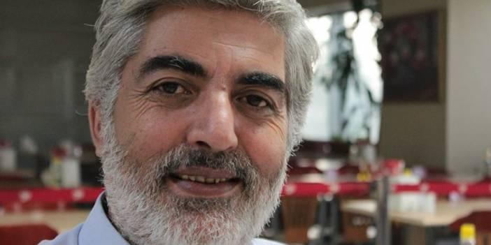 Mustafa Yürekli: Geçiş dönemini açıklamak