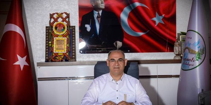 Sıcaktan bunalan Adana ve Mersinlilere yayla daveti