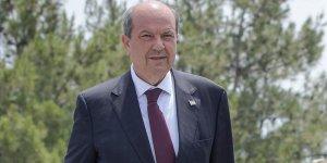 'Kıbrıslı Türkler dışlanırken Guterres çerçevesinde masaya gelmemiz tehlikeli'