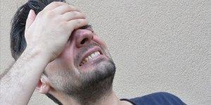 'Migren hastalarının birçoğu doktora başvurmuyor'