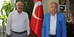 Adana'da gıda denetimleri
