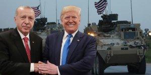 Donald Trump söz vermişti, Pentagon diretiyor! Dikkat çeken Türkiye ayrıntısı