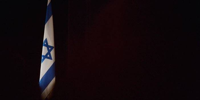 İsrail mahkemesinden Filistinli şehit cenazelerine ilişkin 'skandal' karar