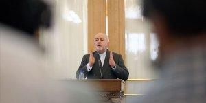 İran ve Küba'dan ABD'ye yaptırım tepkisi
