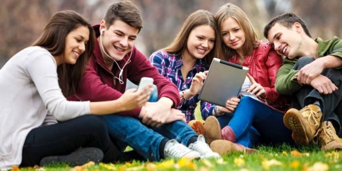 Üniversite Öğrencileri İçin 7 Dijital Güvenlik Önerisi