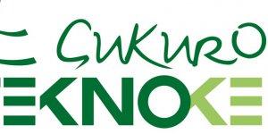 TÜRKİYE'NİN TEKNOLOJİ ÜSLERİ - Yatırımcılar için Çukurova'da inovasyon merkezleri kurulacak