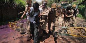 Cammu Keşmir'de güvenlik güçlerine 'işkence' suçlaması