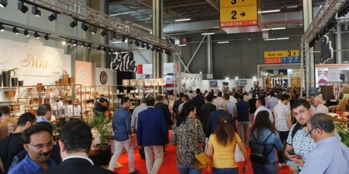 Adana'dan Hak Plastik ile 600'ün üzerinde firma İstanbul'da buluşuyor!