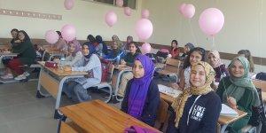 Adana'da Yeni eğitim öğretim yılı törenlerle başladı..