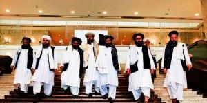 ABD-Taliban uzlaşması devam eder mi?