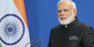 GÖRÜŞ - Modi hükümetinin ikinci dönem kararlarına genel bir bakış
