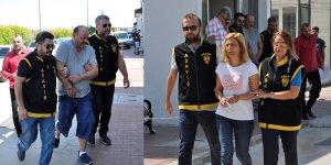 Adana'da 13 yıllık faili meçhul cinayet aydınlatıldı