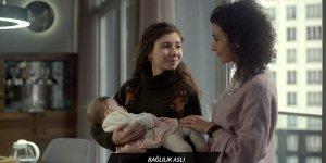 Türkiye'nin Oscar adayı 'Bağlılık Aslı' bu hafta beyazperdede