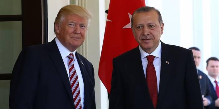 Mehmet Yürekli: Ankara-Washington hattındaki gerilim