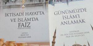 Hayri Bostan: Günümüzde İslam'ı Anlamak