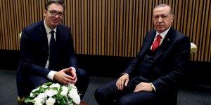 Erdoğan: Türkiye Yeni Pazar'a başkonsolosluk açacak