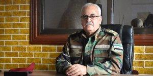 'Fırat'ın doğusunu da terör çetelerinden kurtaracağız'