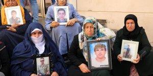 'PKK ve HDP birdir, ikisi de terör örgütüdür'