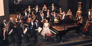 Adana'da depremzedeler için konser verilecek