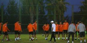 Adanaspor, Engin İpekoğlu'yla ilk galibiyetini arıyor