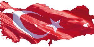 Geleceğin süper Türkiye'si ABD'yi de geçecek!