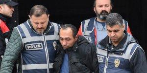 Ceren Özdemir'in katil zanlısı Özgür Arduç tutuklandı