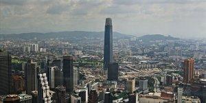 Kuala Lumpur Zirvesi ve İslam dünyasında yeni çözüm arayışları