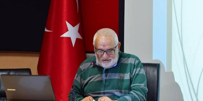 """İrfan Küçükköy: """"Yerli Otomobil"""" Konulu Yazımın Değerlendirilmesi"""