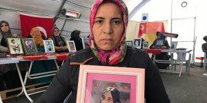 Diyarbakır annelerinden Demir: Gelin hayatınıza ailelerinizle kaldığınız yerden devam edin